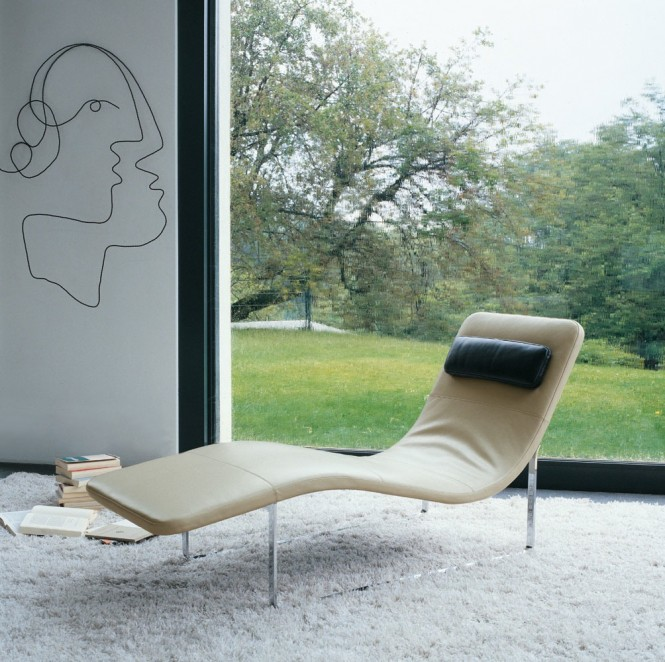 Cream-chaise-lounge1-665x662