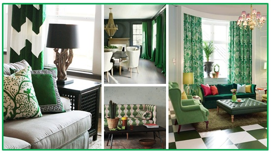 Emerald-Green-Living-and-Dining-Rooms