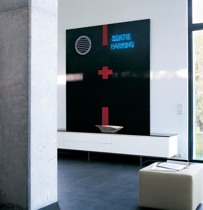Modern-interior-design-665x690