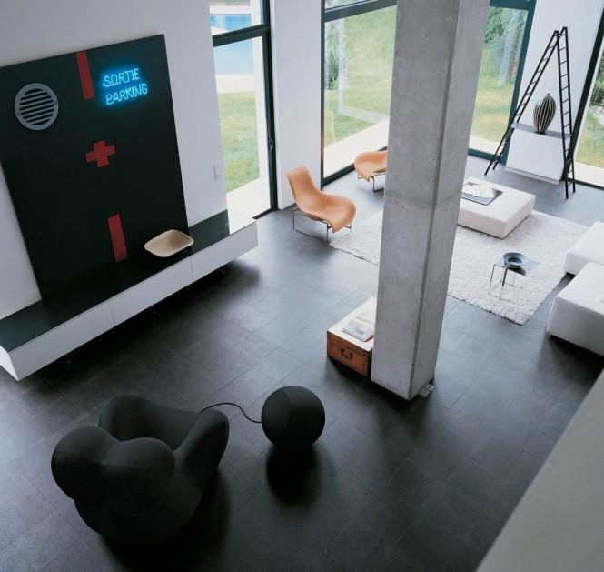 Modern-living-area-665x629