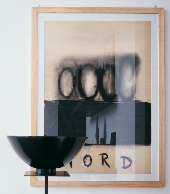 Modern-wall-art-665x758