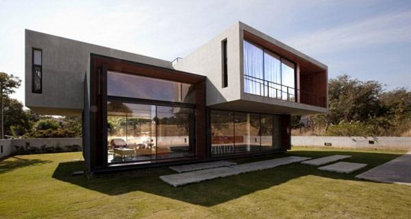 W-House-1
