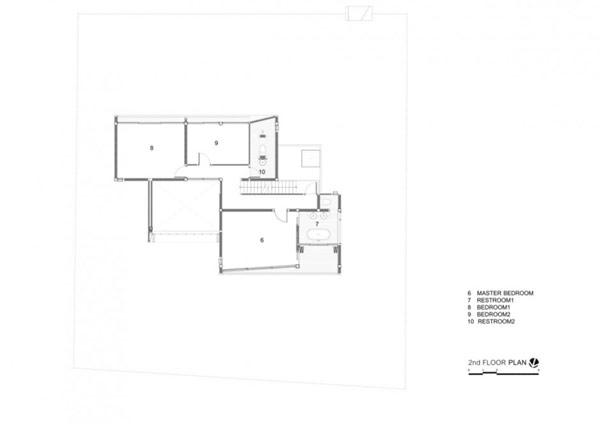 W-House-19