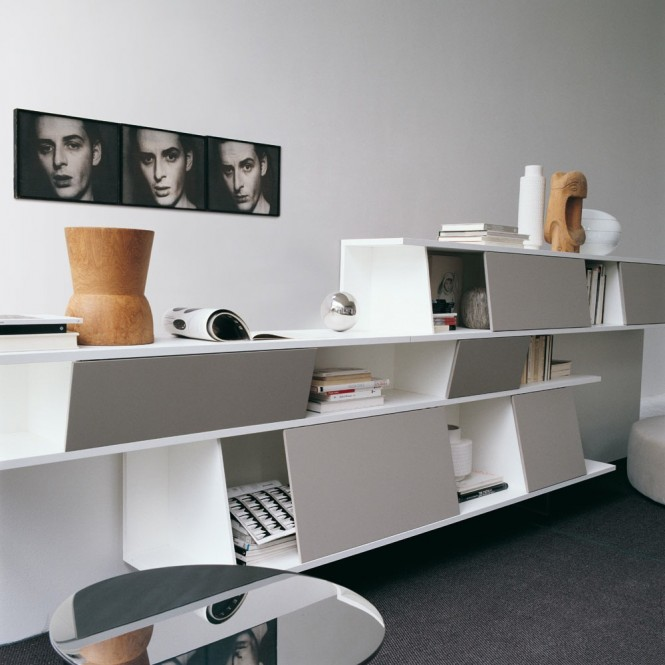 White-contemporary-shelving-665x665