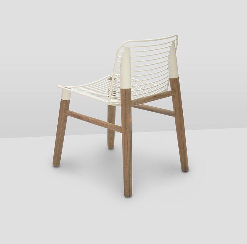 เก้าอี้ตกแต่งห้องนั่งเล่น