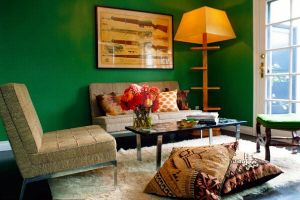 emerald-green1