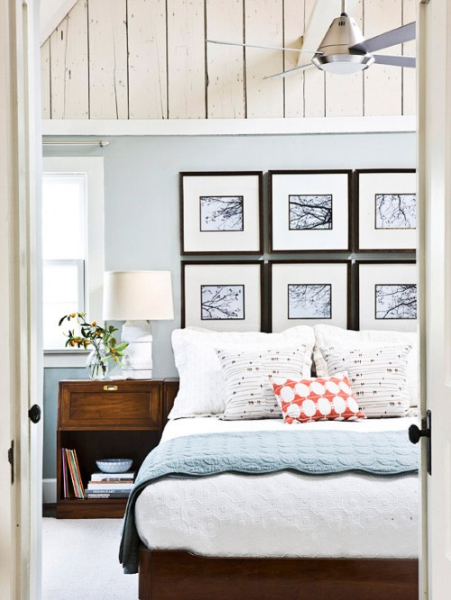 how-to-decorate-walls-with-pictures-008-500x666