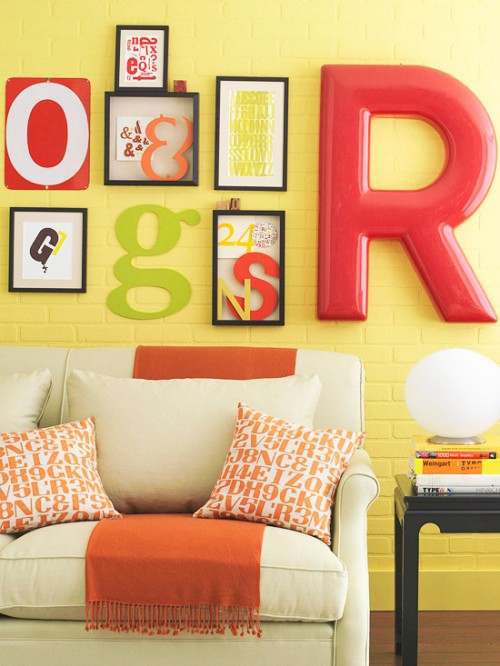 how-to-decorate-walls-with-pictures-013-500x666