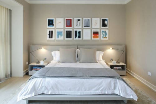 how-to-decorate-walls-with-pictures-1-500x333
