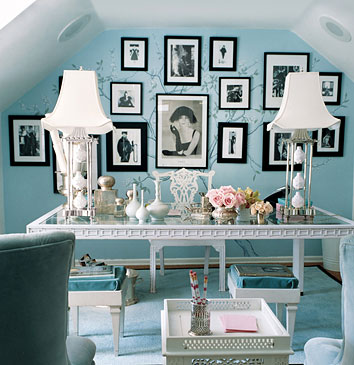 how-to-decorate-walls-with-pictures-14
