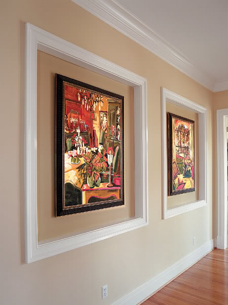 how-to-decorate-walls-with-pictures-15