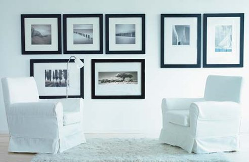 how-to-decorate-walls-with-pictures-20