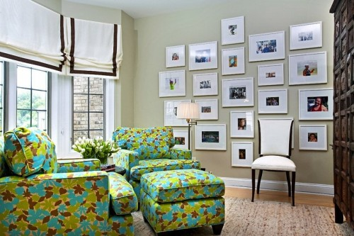 how-to-decorate-walls-with-pictures-23-500x333