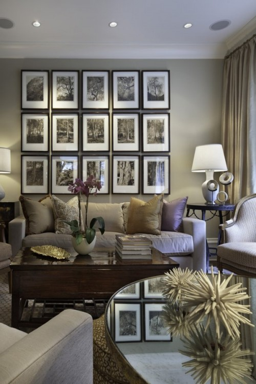 how-to-decorate-walls-with-pictures-24-500x750