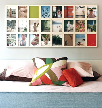how-to-decorate-walls-with-pictures-25