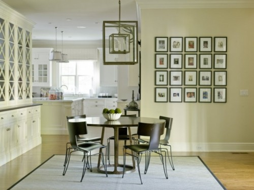 how-to-decorate-walls-with-pictures-28-500x375