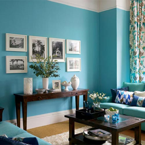 how-to-decorate-walls-with-pictures-36