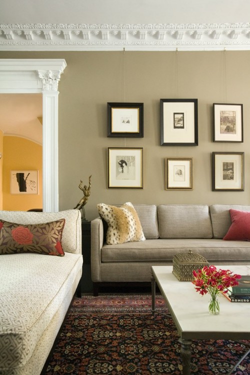 how-to-decorate-walls-with-pictures-37-500x750
