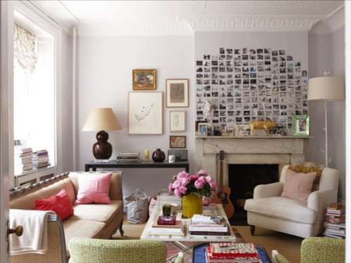 how-to-decorate-walls-with-pictures-39-500x375