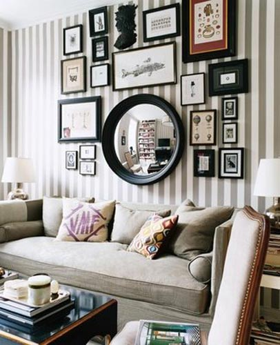 how-to-decorate-walls-with-pictures-4