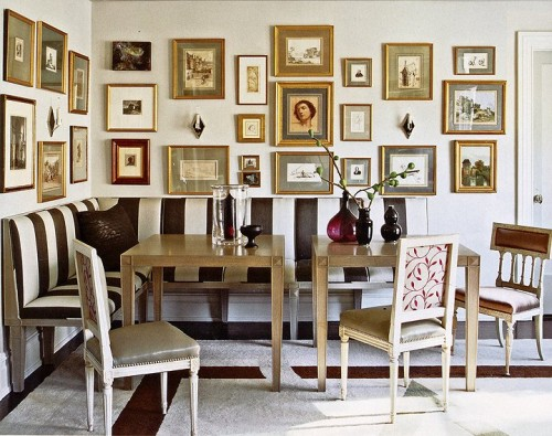 how-to-decorate-walls-with-pictures-44-500x395