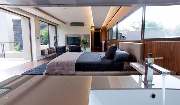 Bedroom-View1