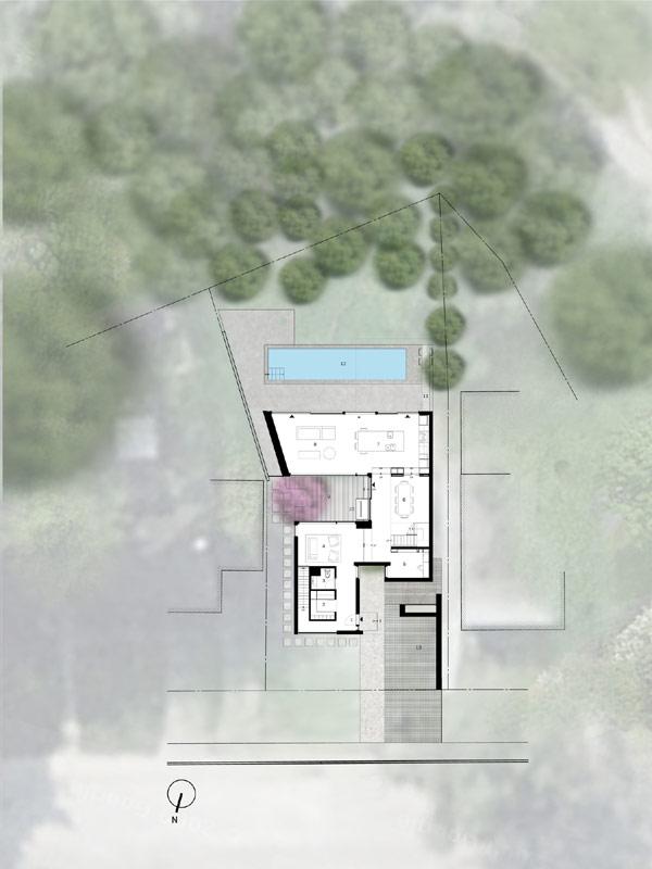 Cedarvale-Ravine-House-10
