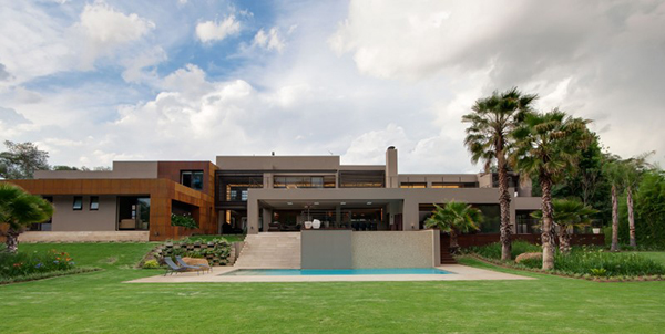 Gorgeous-Sedibe-House