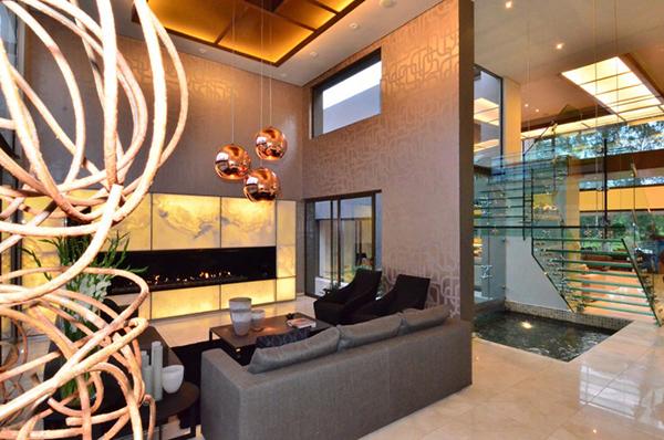 Living-Room-Details1
