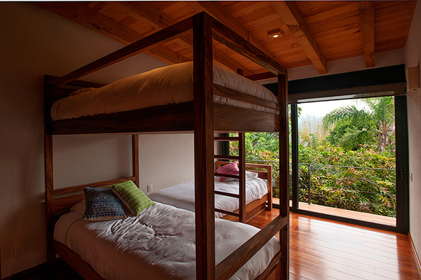 Other-Bedroom