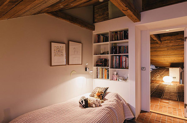 Scandinavian-apartment-Stockholm-161