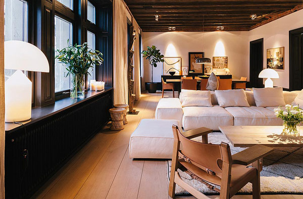 Scandinavian-apartment-Stockholm-living-zone