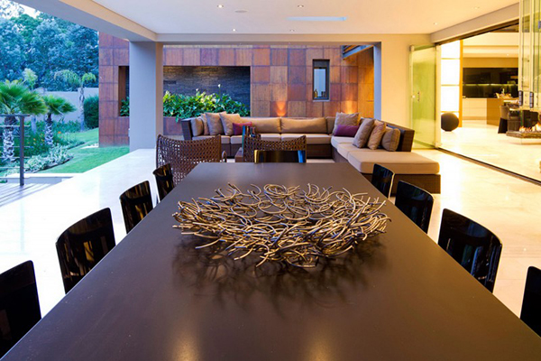 Table-and-Open-Space