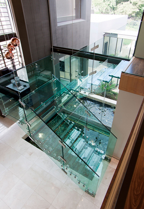 View-Downstairs