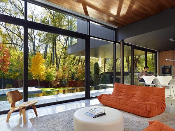 amazing-interior-Cedarvale-Ravine-House