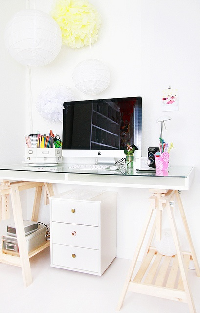 home office work space ideas (1)