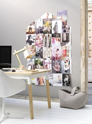home office work space ideas (11)