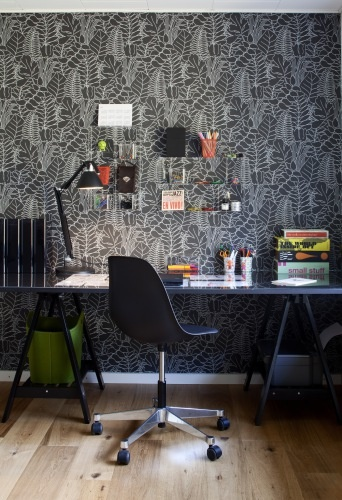 home office work space ideas (16)