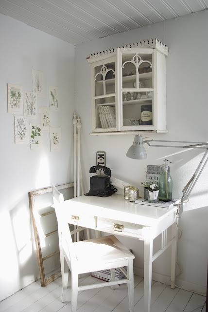 home office work space ideas (27)