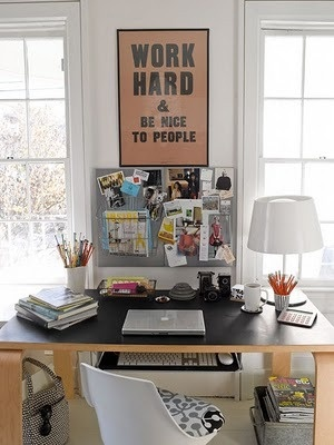 home office work space ideas (28)