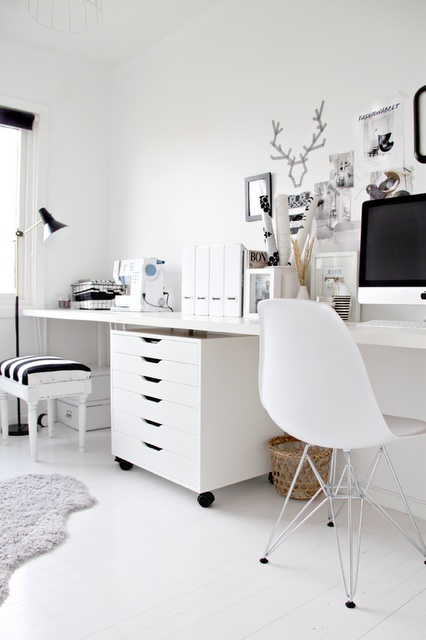 home office work space ideas (29)