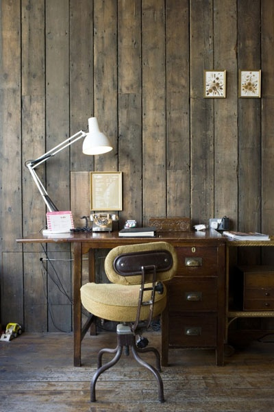 home office work space ideas (31)