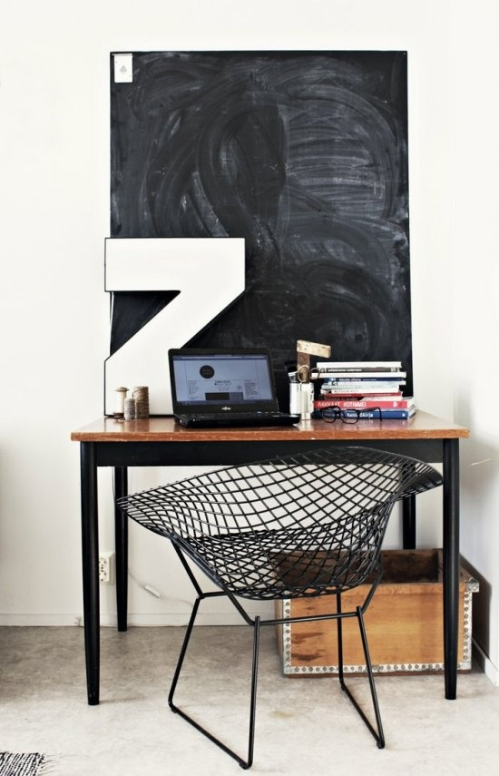 home office work space ideas (33)