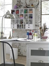 home office work space ideas (35)