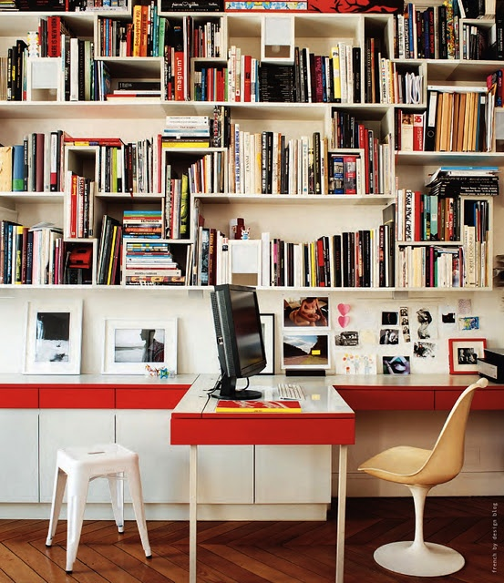 home office work space ideas (4)