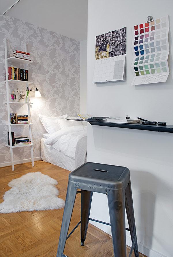 small-Swedish-apartment-12