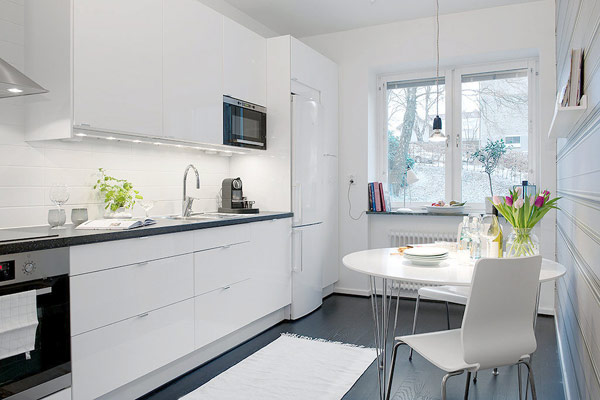 small-Swedish-apartment-14