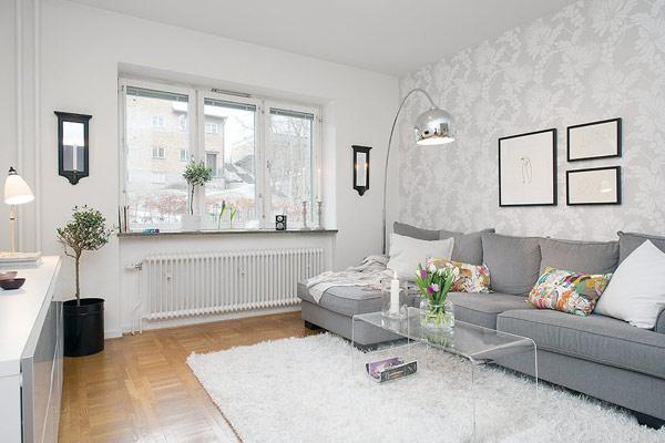 small-Swedish-apartment-5