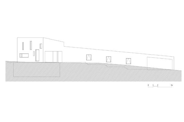 z-plan-facade-nw