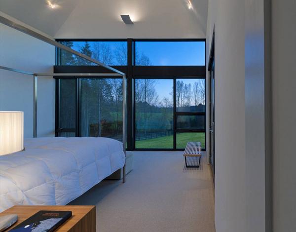 Bedroom-View3